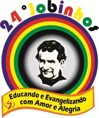 Logo_jobinhos_2013