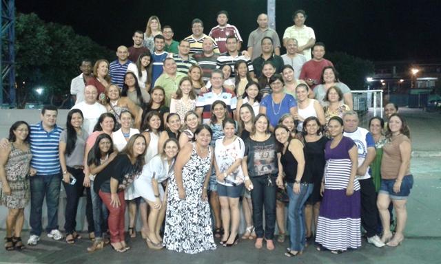 Imagem_01_festa_dos_professores
