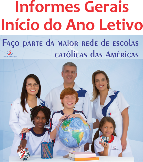Imagem_informativo_geral