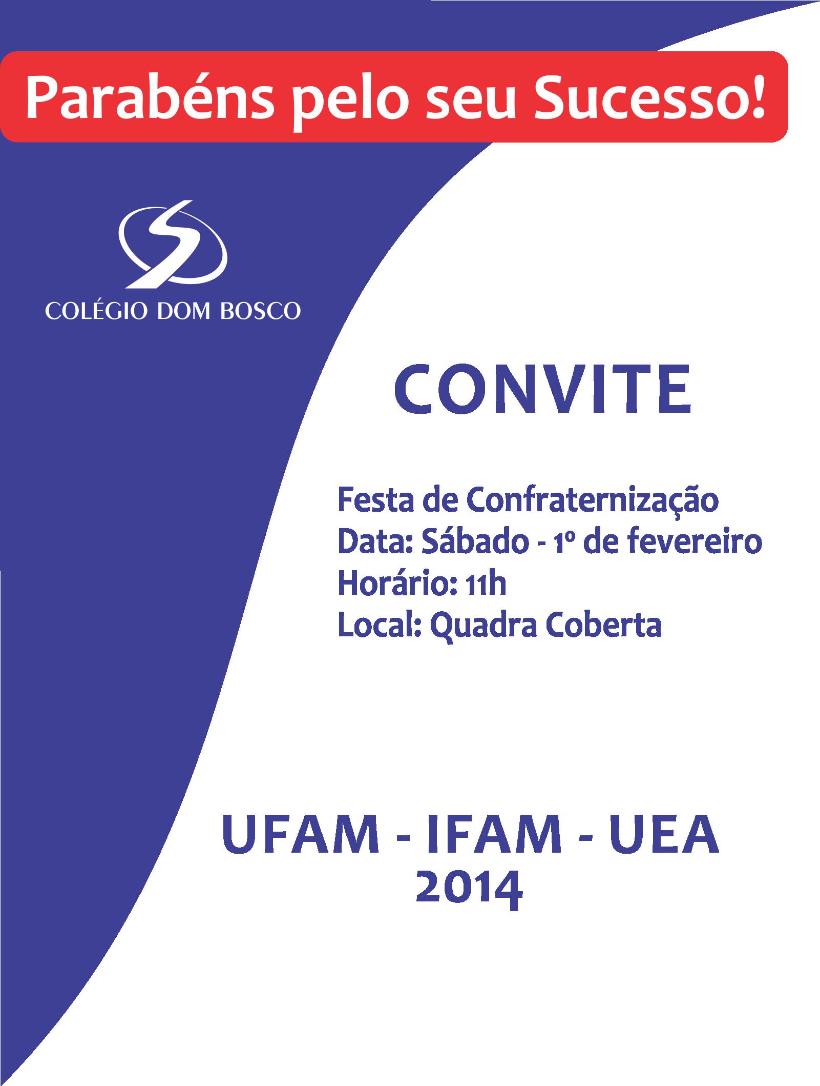 Cartaz_convite_aprovados_2014