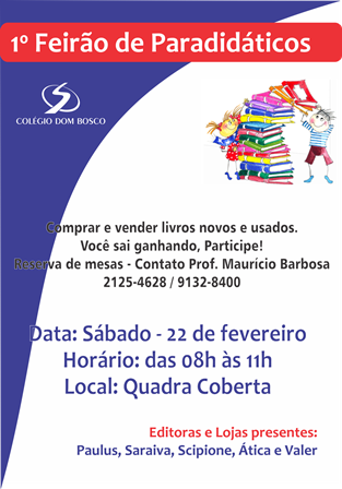 Banner_feira_de_livros_paradid_ticos