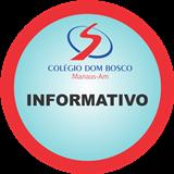 Informativo
