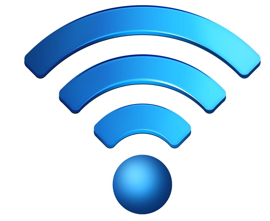 Logo-internet-sem-fio