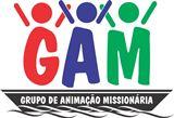 Gam_logo_2
