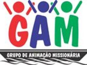 Main_thumb_gam_logo_2