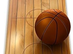 Main_thumb_basketball