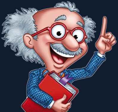 1327164094_306057293_1-aulas-de-fisica-professor-com-experiencia-em-pre-vestibular-botafogo-botafogo
