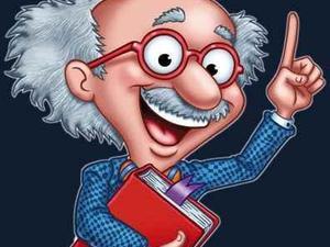 Main_thumb_1327164094_306057293_1-aulas-de-fisica-professor-com-experiencia-em-pre-vestibular-botafogo-botafogo