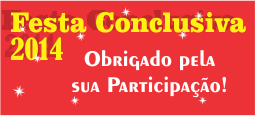 Icone_festa_conclusiva_2014