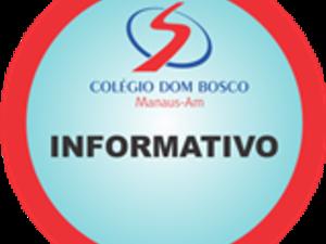 Main_thumb_informativo