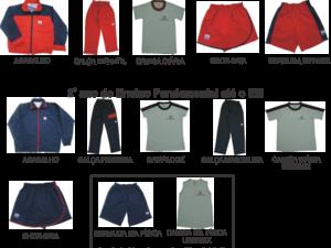 Main_thumb_uniforme_escolar_2015