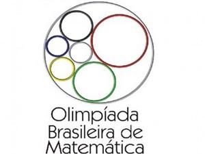 Olimpiada-de-matematica-2015-2
