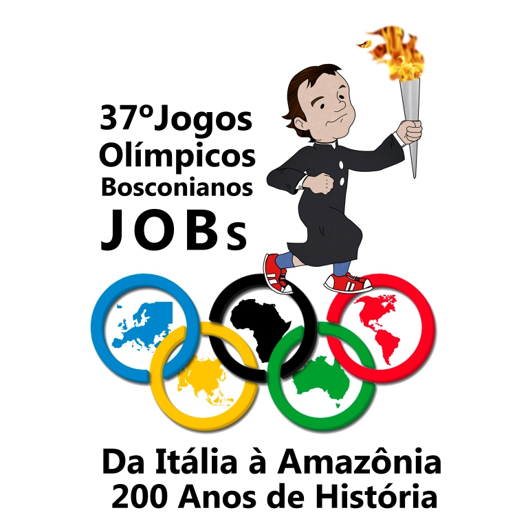 Logomarca_jobs