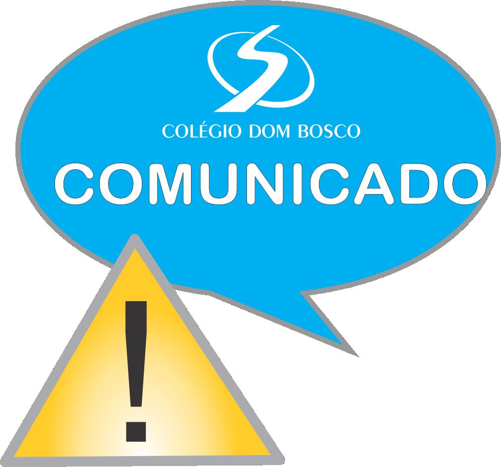 _cone_comunicado