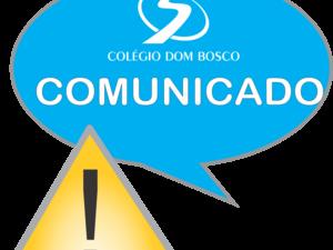 Main_thumb__cone_comunicado