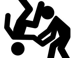 Main_thumb_judo-olimpico-silhueta-do-casal_318-53755
