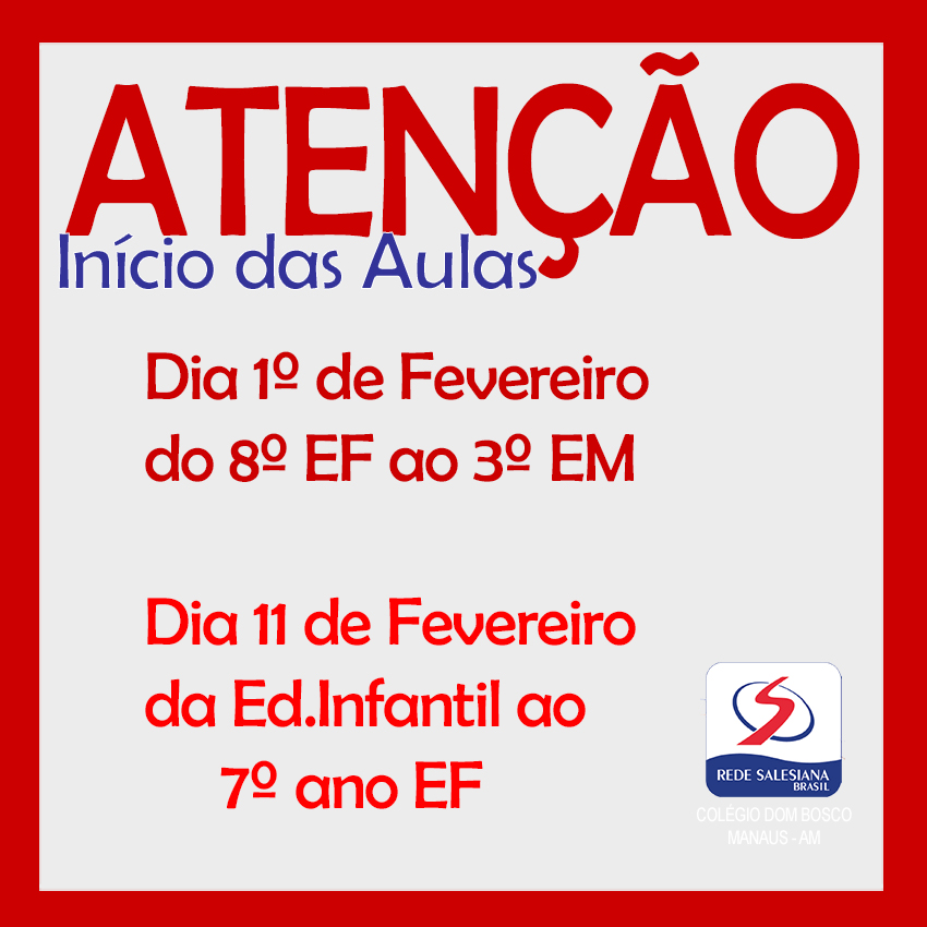 Datas_volta_as_aulas_2