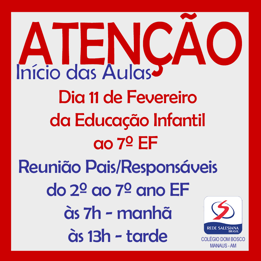 Datas_volta_as_aulas_3