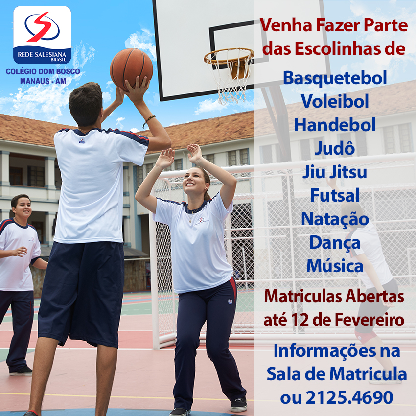 Matriculas_escolinha_de_esporte