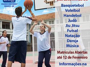 Main_thumb_matriculas_escolinha_de_esporte