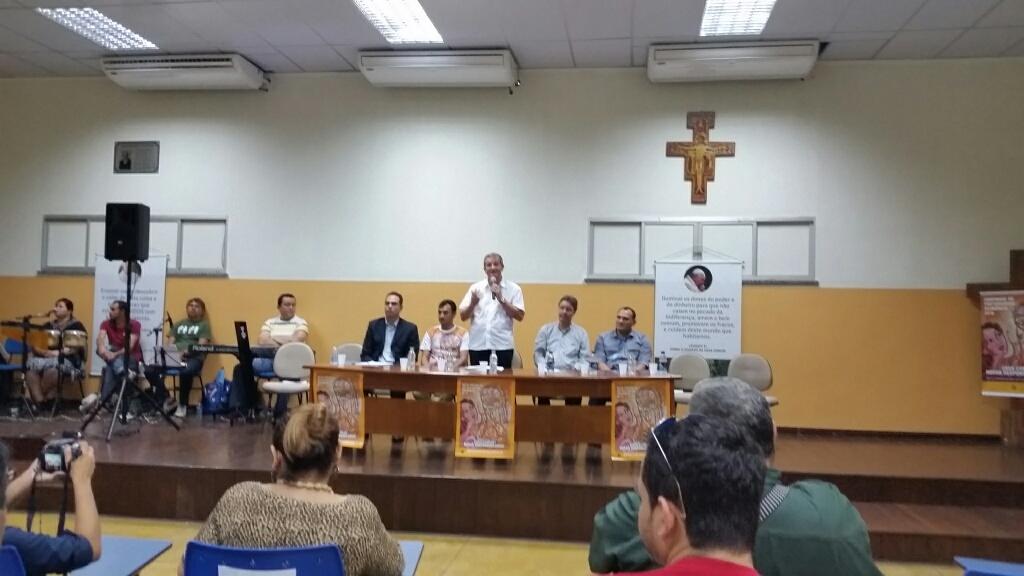 Seminario_dom_mario