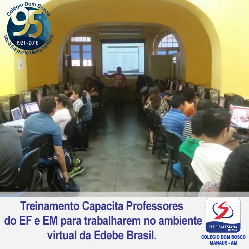27_fev_2016_mdd_professores