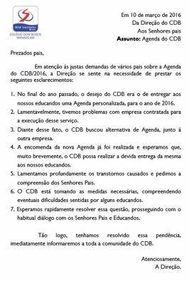 Comunicado_pais_agenda_2016