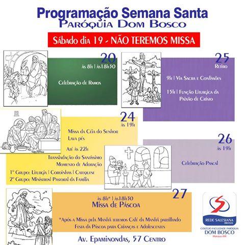 Programa__o_semana_santa_par_quia_dom_bosco_2016