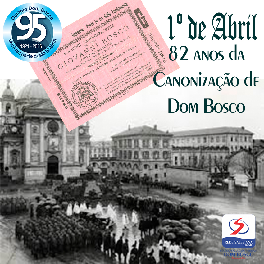 01_abril_2016_canoniza__odombosco