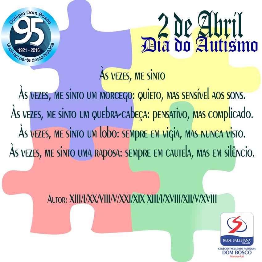 02_abril_2016_autismo_01