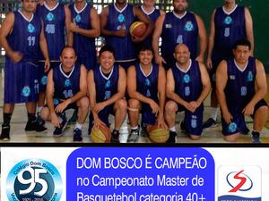Main_thumb_19_abril_2016_basquete