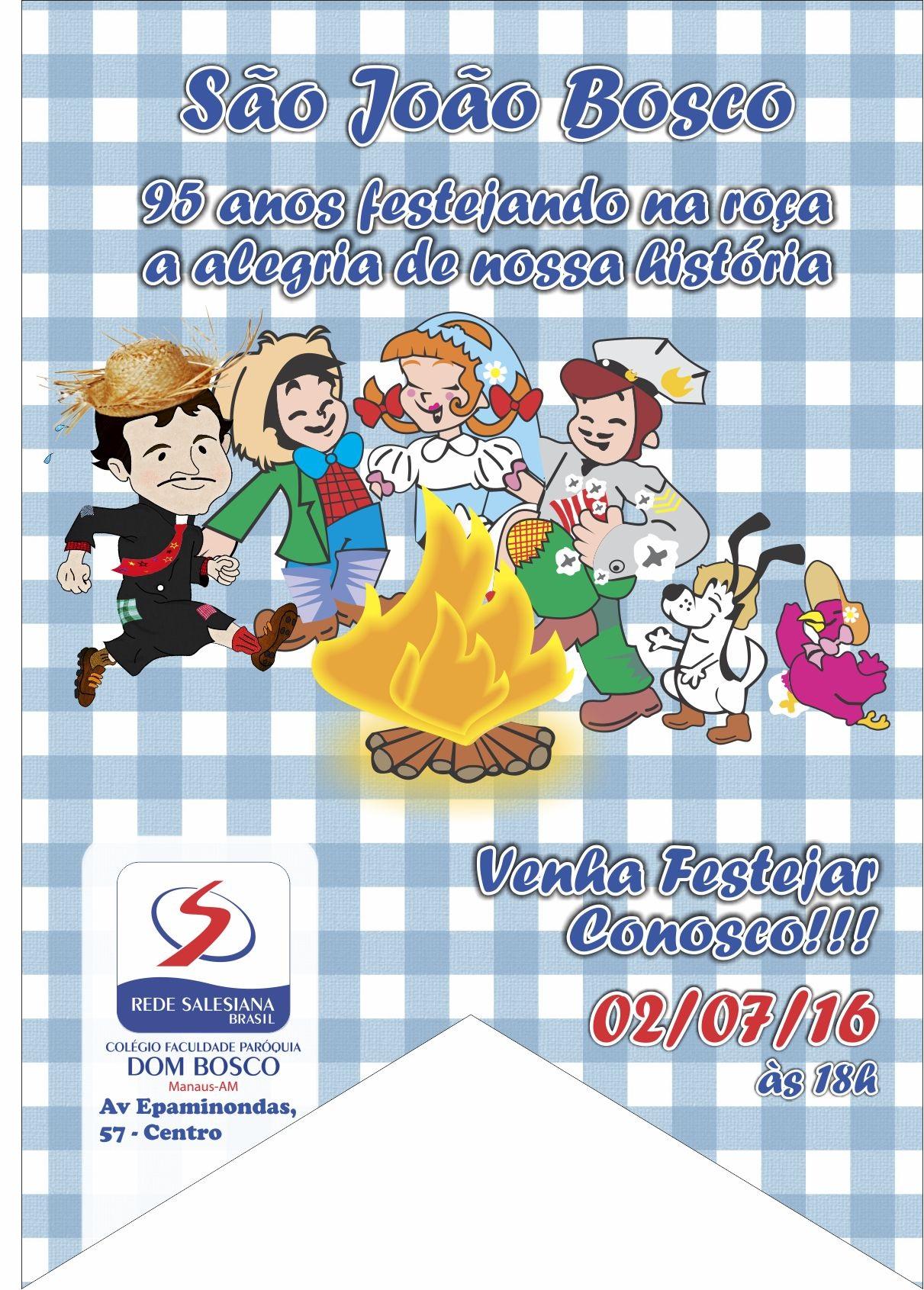 Bandeirinhas_coloridas_festa_junina_cdb_2016_azul