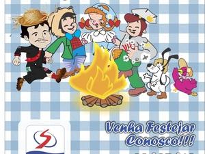 Main_thumb_bandeirinhas_coloridas_festa_junina_cdb_2016_azul
