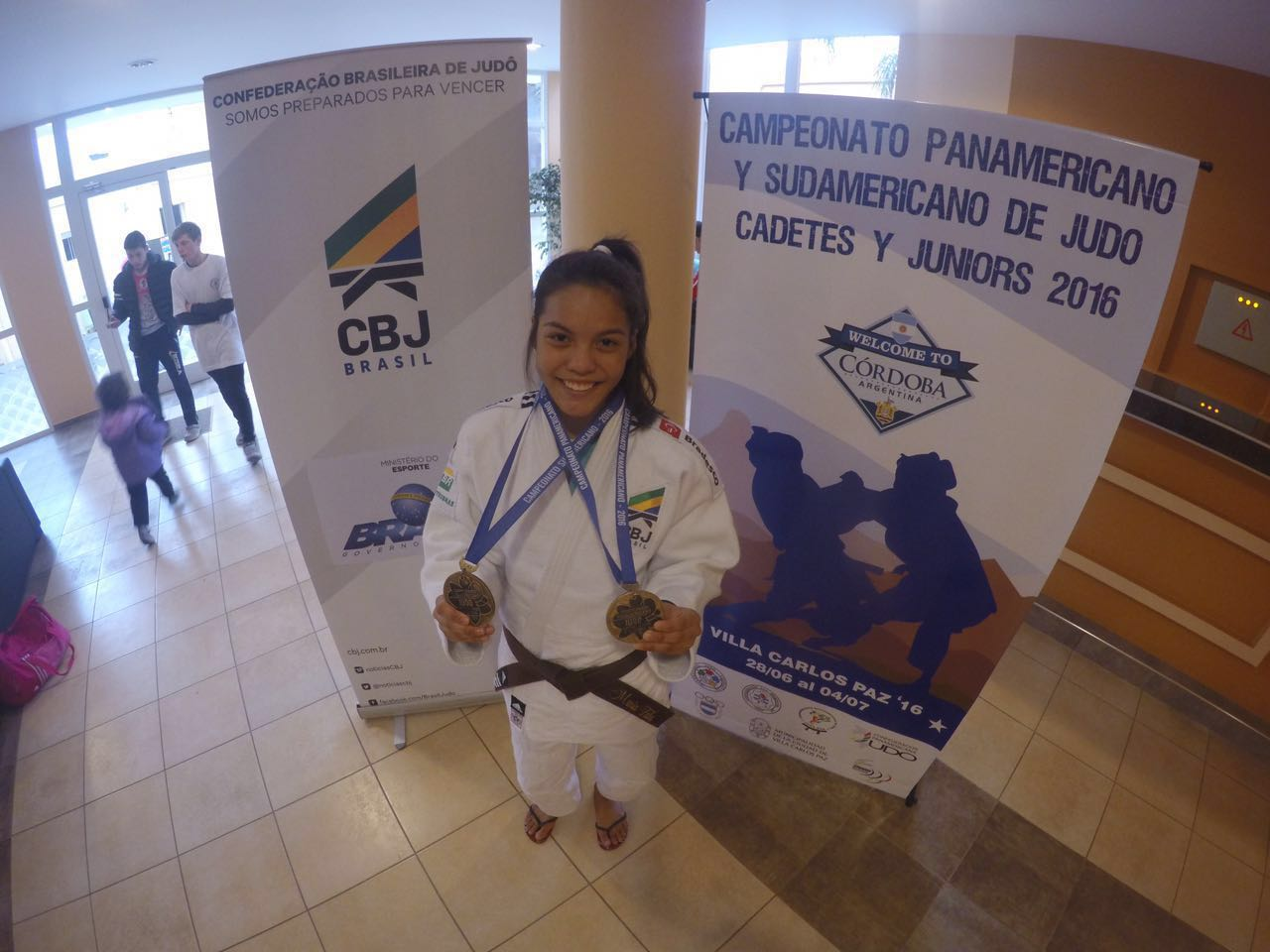 Mariataba_alunafinalistacdb_manaus_campeasulameticana_contraargentina_na_argentina_03072016