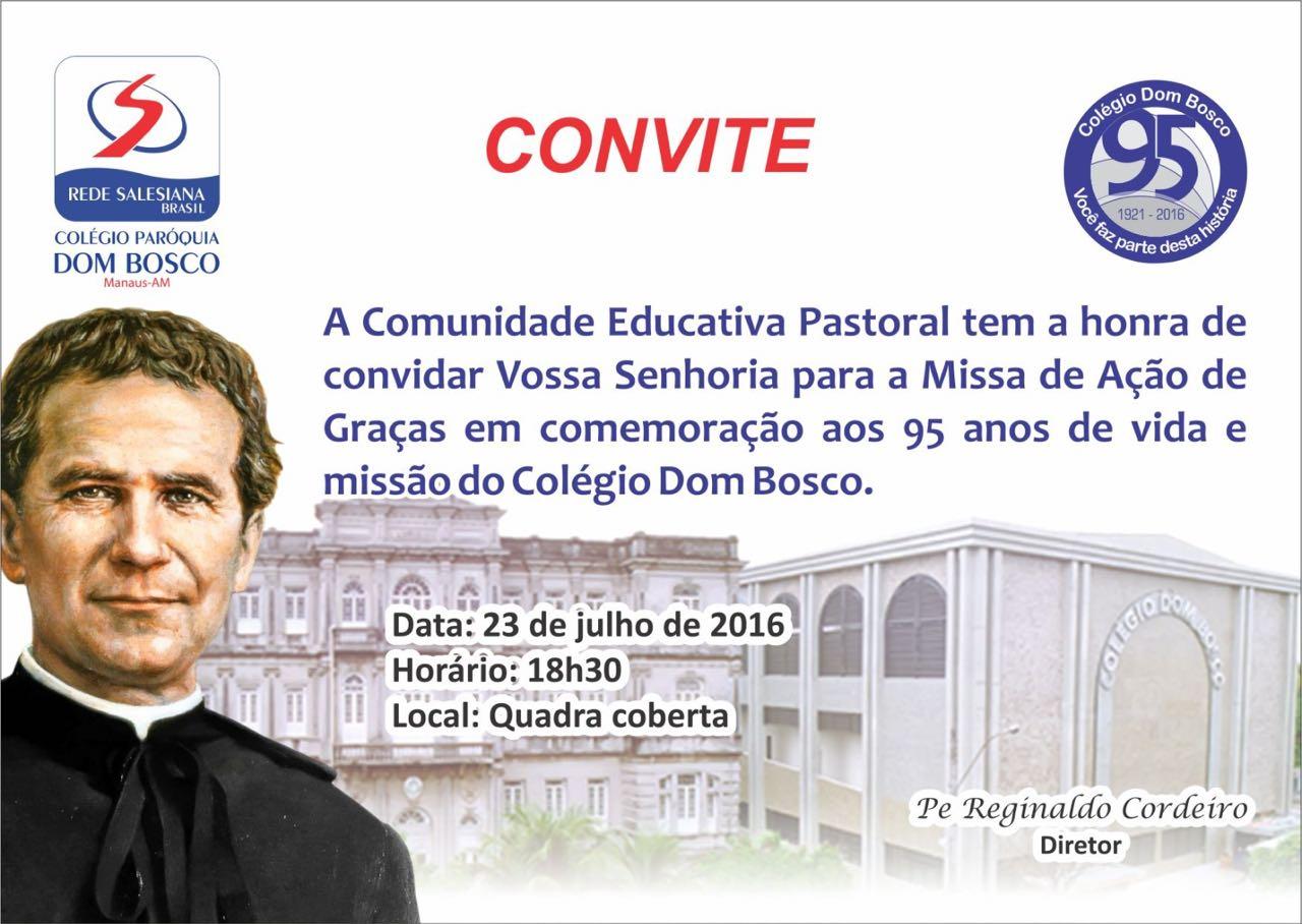 Convite_missa_95anos