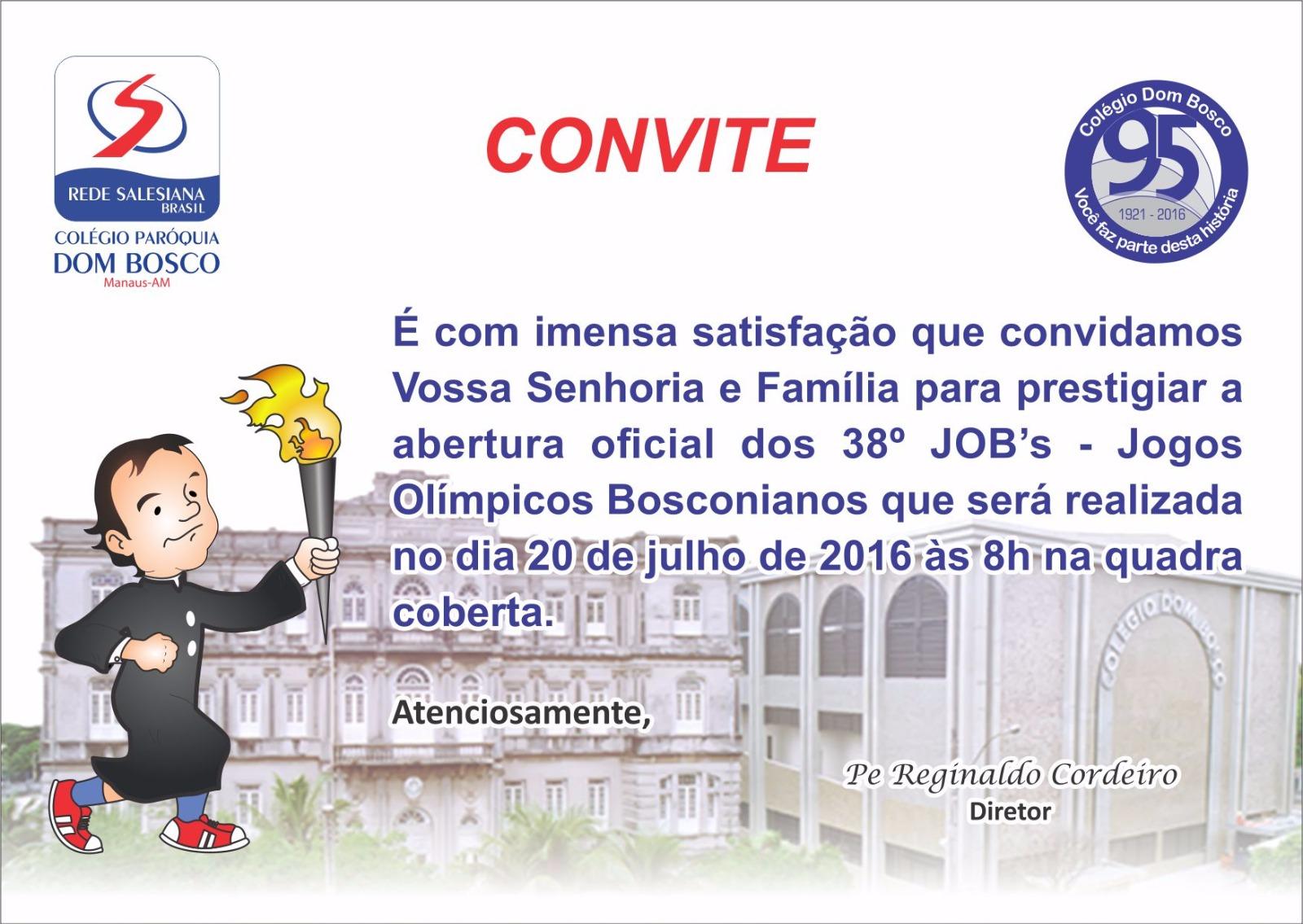 Convite_abertura_jobs