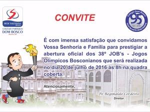 Main_thumb_convite_abertura_jobs