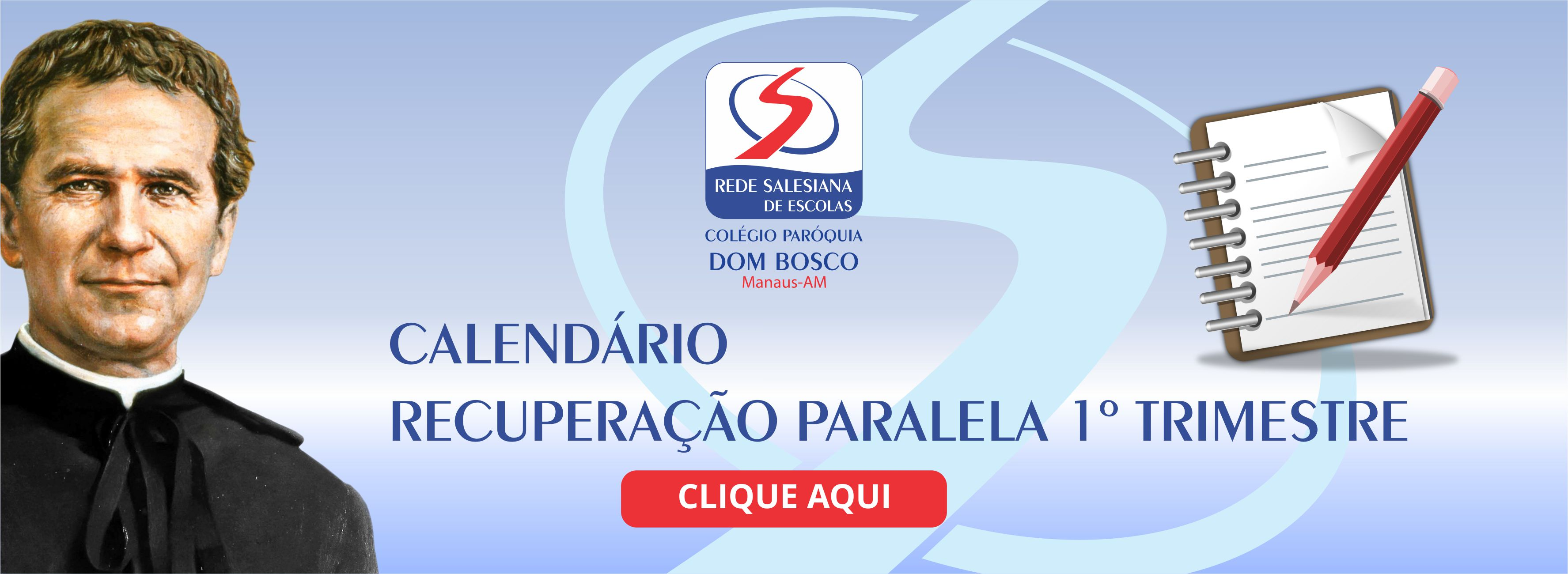 Calend_rio_rec._paralela_1__trimestre