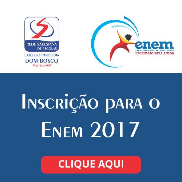 Enem_2017_cdb-feed