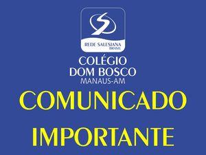 Main_thumb_comunicadoimportante