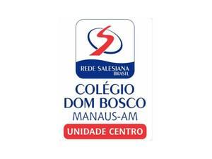 Main_thumb_logo