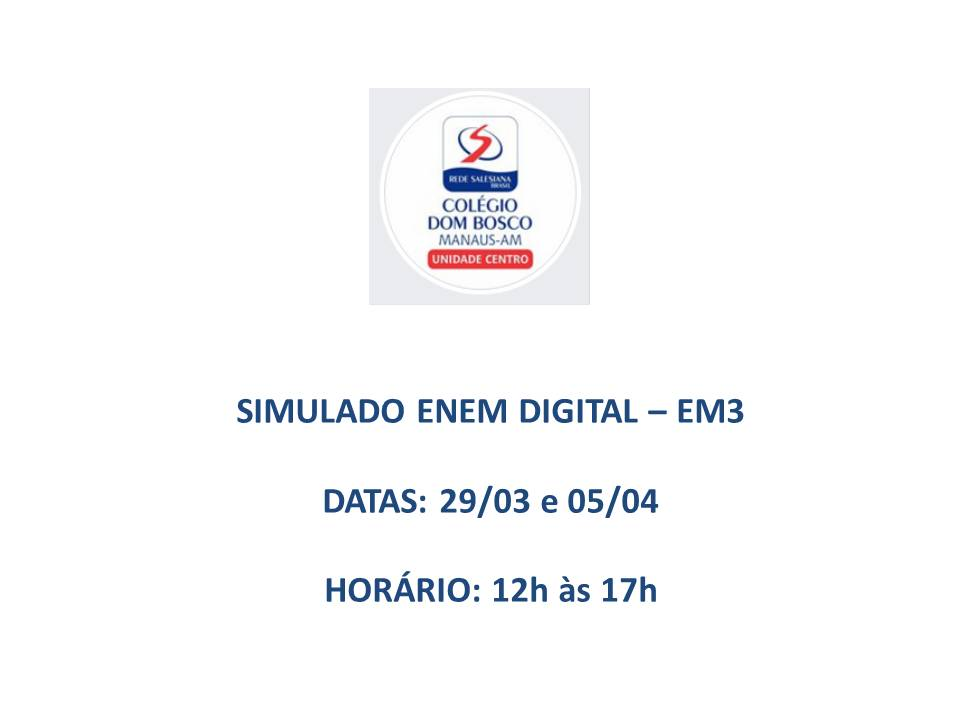 Site_enem