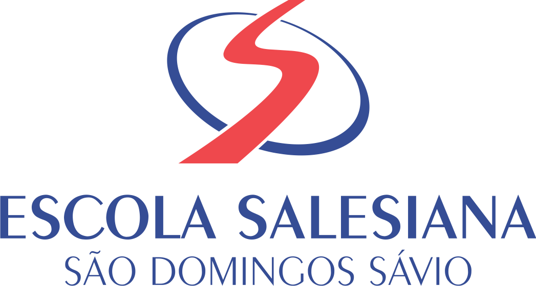 Logo_essds_horizontal_001_colorida