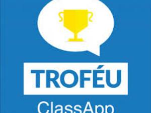 Main_thumb_trofeuclassapp