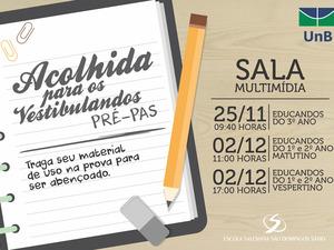Main_thumb_missavestibulandos_zap