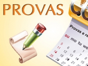 Main_thumb_calendario_de_provas