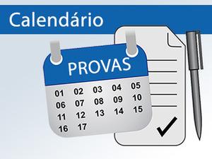 Main_thumb_calenarioprovas