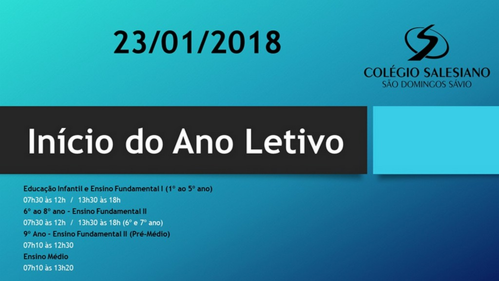 In_cio_do_ano_letivo