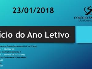 Main_thumb_in_cio_do_ano_letivo