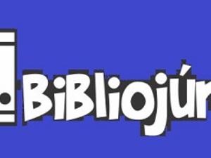 Main_thumb_bibliojunior_logoazul